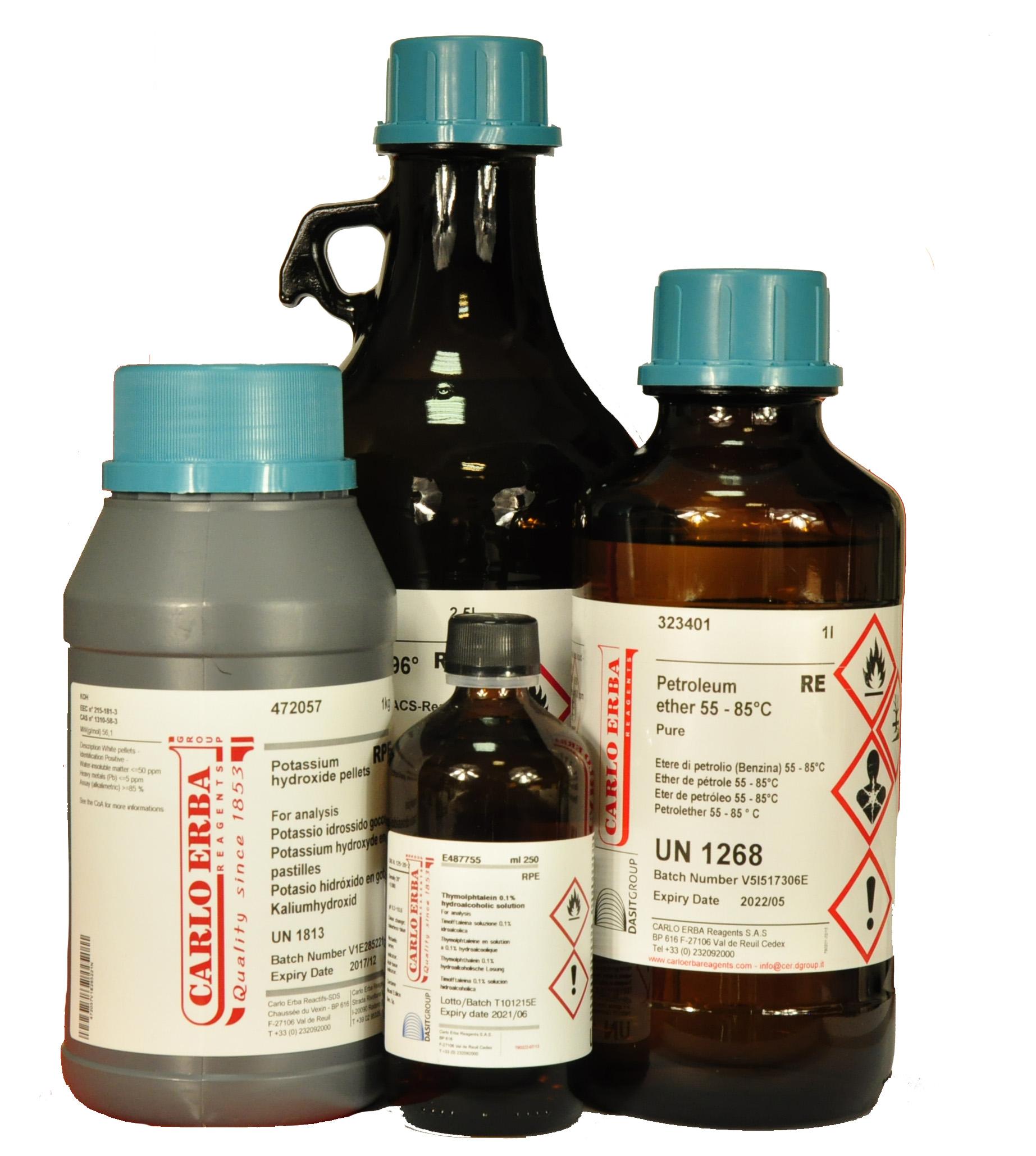 reagenti per fotografia, reagenti chimici per fotografia, reagenti fotografici